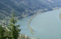 Donau_rohrbach_schloegen1
