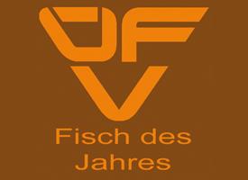 FDJ_aktuell