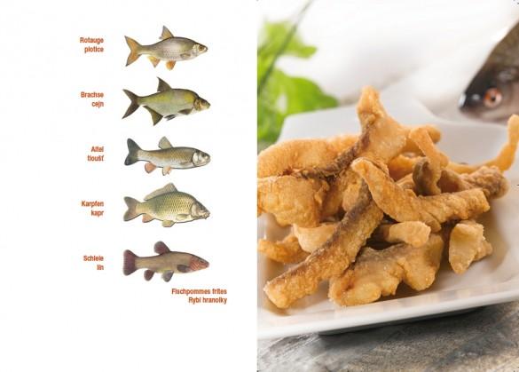 Fisch_pommes _frites