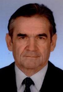 Alfred Kirnbauer