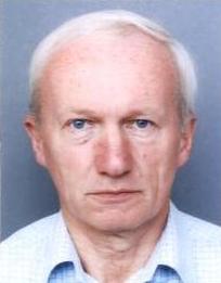 Franz Auer