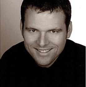 Dietmar Neuhofer