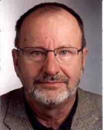 OSR Wolfgang Renner