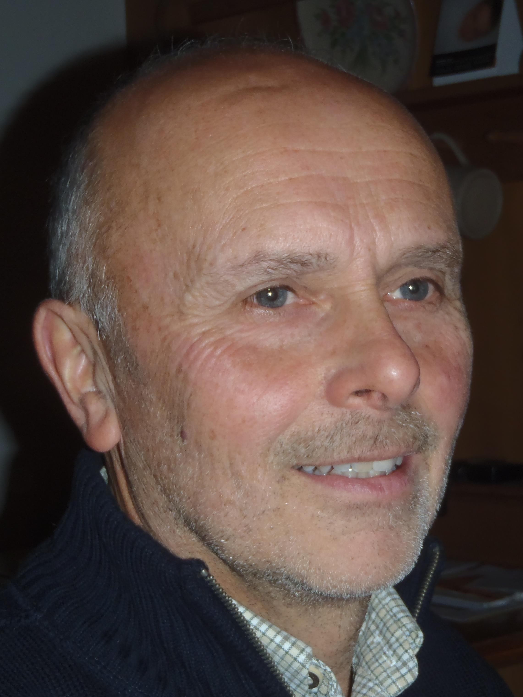 Johann Sieberer
