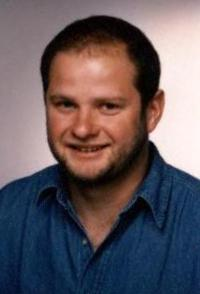 Martin Wendtner