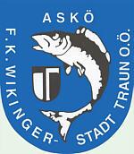 askoe_wikinger