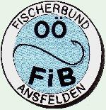 fib_ansfelden