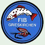fib_grieskirchen