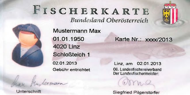 fischerkarte_muster_1