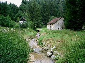 Blümelbach