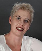 Manuela Koll